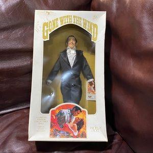 Gone With The Wind Rhett Butler